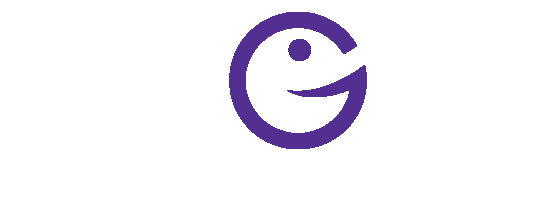 Just-Grin-logo-FINAL-COLOUR-WHITE