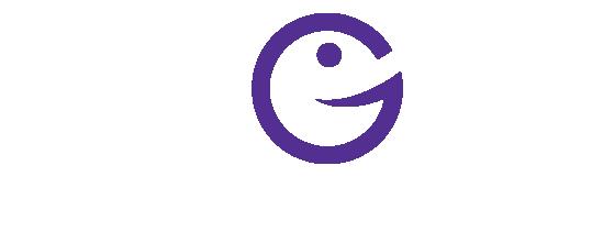 Just-Grin-logo-FINAL-COLOUR-WHITE