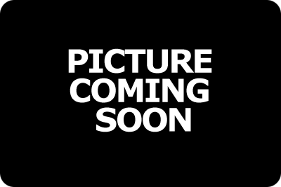 Picture_Coming_Soon_Button