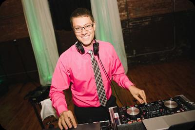 Professional_DJ